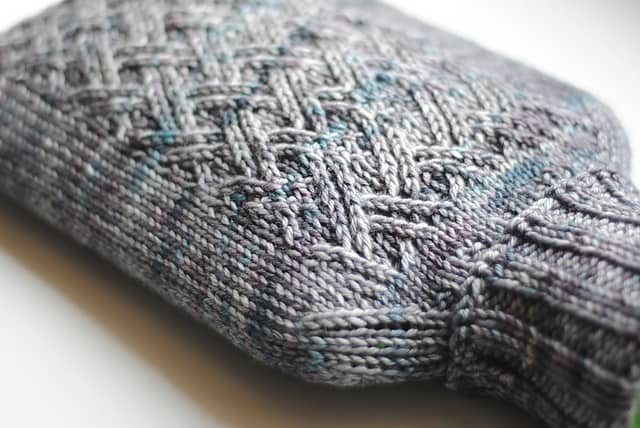 15 Knitted Gift Ideas Powder Snow Cosy