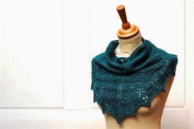 15 Knitted Gift Ideas Zuzus Petals